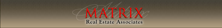 Raleigh Real Estate Header